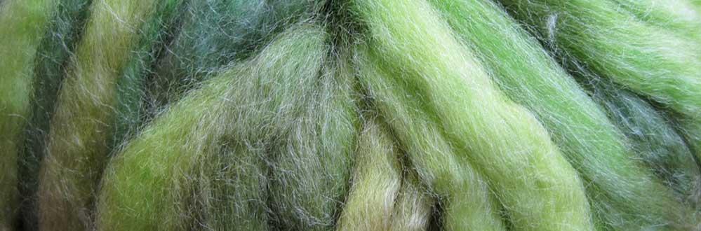 rovinggreen