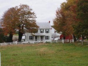 2017 FCSB Annual Picnic -- Stillpoint Farm, Mt. Airy -- Sunday, June 25, 2017 @ Stillpoint Farm  (Carol McConaughy & Tom Barse) | Mount Airy | Maryland | United States
